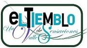 Web ayuntamiento de El Tiemblo